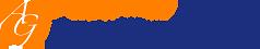 Steuerberaterin Angelika Gatzke Logo
